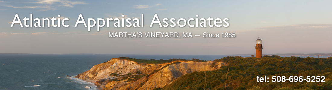 Atlantic Appraisal Associates